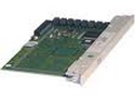 COMMANDER NT 40 8 DIGITAL EXTENSION CARD WITH CLOCKING FOR ISDN