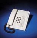 REFURBISHED ERICSSON DBC 210 HANDSET