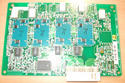 NEC PN 4CLE CARD