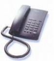 SAMSUNG DS-2100B TELEPHONE