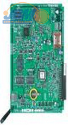 TOSHIBA CIX 40 8 PORT DIGITAL EXTENSION CARD - GDKS