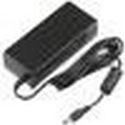 TOSHIBA CIX 40 EXTERNAL POWER SUPPLY - ONLY