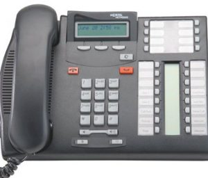 Commander-Nortel-T7316e-phone AFFORDABLE PHOJNE AND DATA