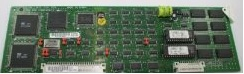 REFURBUISHED SMSUNG 24D-AA AUTO ATTENDANT CARD