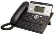 ALCATEL 4028 IP HANDSET