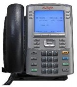 Avaya 1140E IP Business Telephone