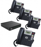 MYPBX SOHO V6 NBN PHONE SYSTEM