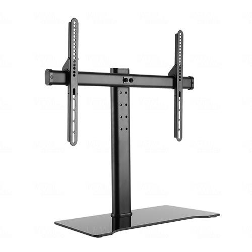 Apd Av 32 55 Quot Lcd Led Tv Tabletop Desktop Mounting Bracket